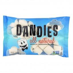 Dandies - Air Puffed...