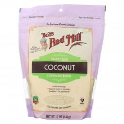 Bob's Red Mill - Coconut...