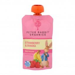 Peter Rabbit Organics Fruit...