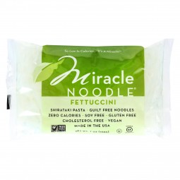 Miracle Noodle Pasta -...