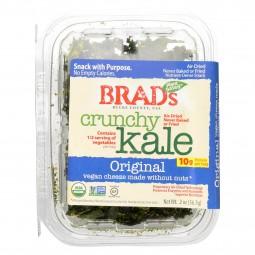 Brad's Plant Based -...