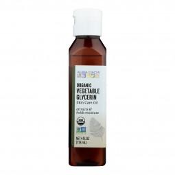Aura Cacia - Skin Care Oil...