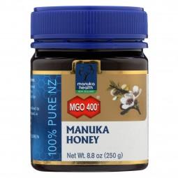 Manuka Health - Mgo 400+...