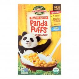 Envirokidz - Organic Panda...