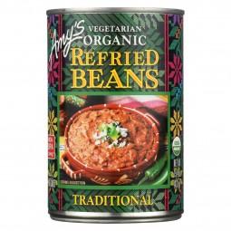 Amy's - Organic Traditional...