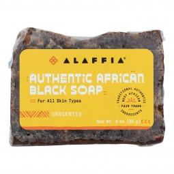 Alaffia - African Black...