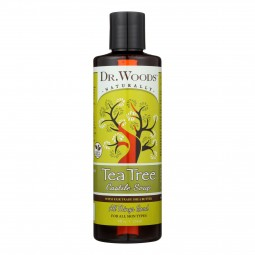 Dr. Woods Shea Vision Pure...