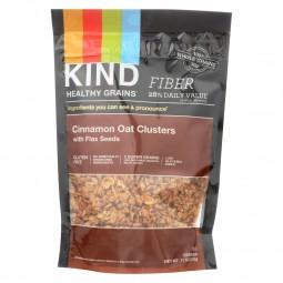 Kind Healthy Grains...