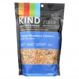 Kind Healthy Grains Vanilla...