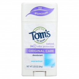 Tom's Of Maine Natural...