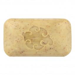 Baudelaire - Hand Soap Sea...