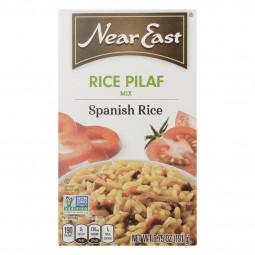 Near East Rice Pilaf Rice -...