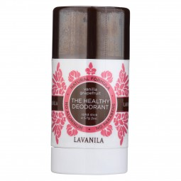 Lavanila Laboratories The...