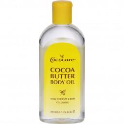 Cococare Cocoa Butter Body...