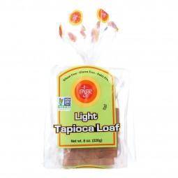 Ener-g Foods - Loaf - Light...