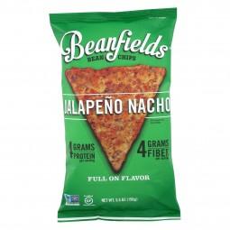 Beanfields - Bean And Rice...