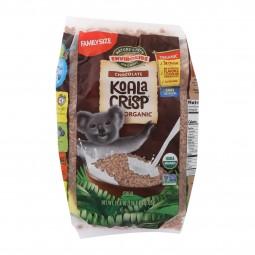 Envirokidz - Organic Koala...
