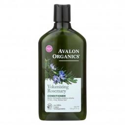 Avalon Organics Volumizing...