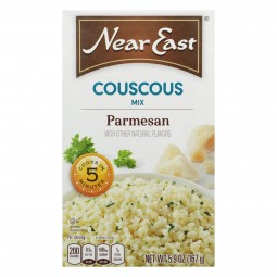 Near East Couscous Mix -...