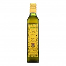 Nunez De Prado Olive Oil -...