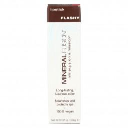 Mineral Fusion - Lipstick -...