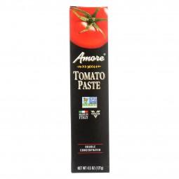 Amore - Tomato Paste - Tube...