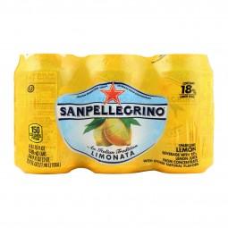 San Pellegrino Sparkling...