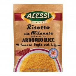 Alessi - Risotto - Milanese...