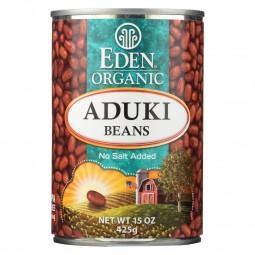 Eden Foods Organic Aduki...