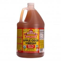 Bragg - Apple Cider Vinegar...