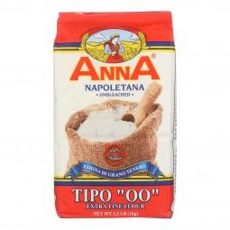 Anna Extra Fine Flour -...