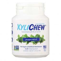 Xylichew Chewing Gum -...