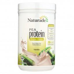 Naturade Pea Protein...