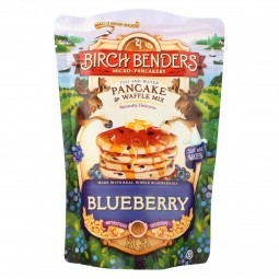 Birch Benders Pancake And...