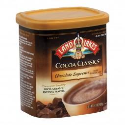 Land O Lakes Cocoa Classics...