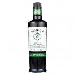 Bellucci Premium Olive Oil...