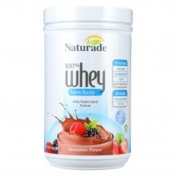 Naturade Whey Protein...