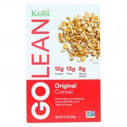 Kashi Cereal - Multigrain -...