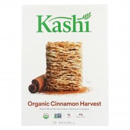 Kashi Cereal - Organic -...