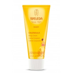 Weleda Calendula Body Cream...
