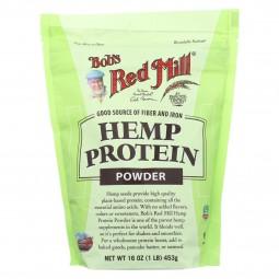 Bob's Red Mill - Hemp...