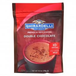 Ghirardelli Hot Cocoa -...