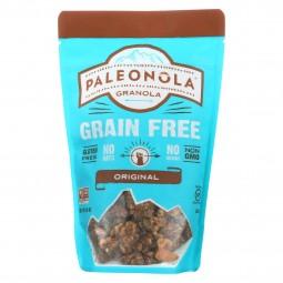 Paleonola Paleo Granola -...