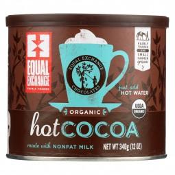 Equal Exchange Organic Hot...