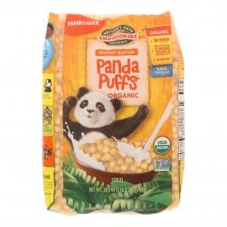 Envirokidz - Panda Puffs...