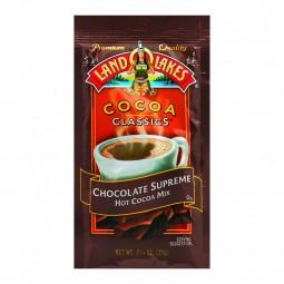 Land O Lakes Cocoa Classic...