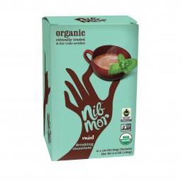 Nibmor Organic Drinking...