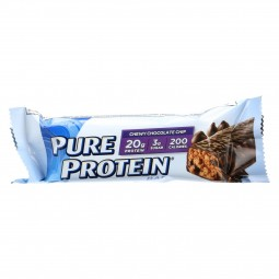 Pure Protein Bar -...