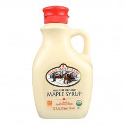 Shady Maple Farms 100...