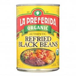 La Preferida Beans -...